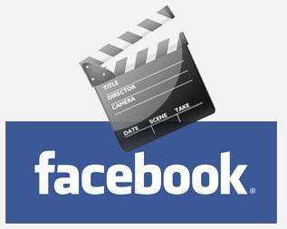 Film mariage pau facebook