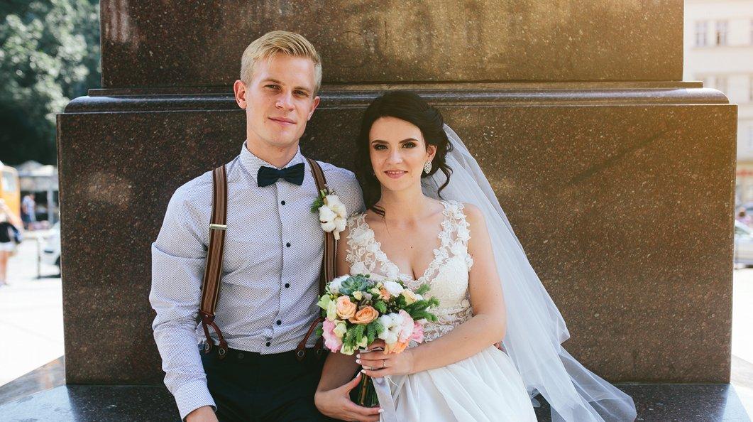 Temoignages clients films mariages