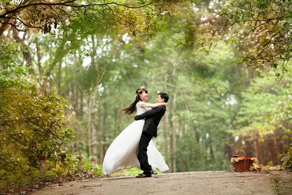 Wedding 443600 960 722